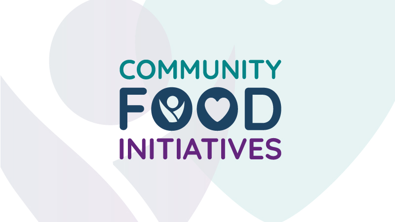Delivering Community Food Projects Remotely -  Successes and learnings from 2020