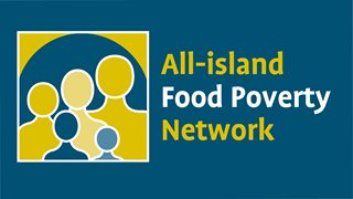 All-island Food Poverty Network