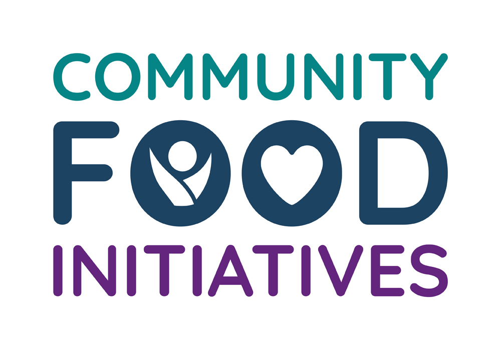 Demonstration Programme of Community Food Initiatives