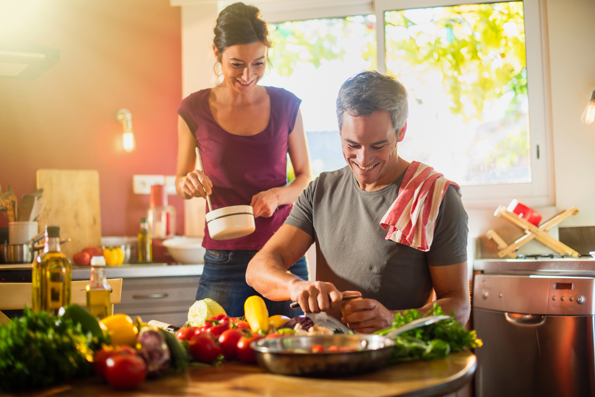 what does a vegetarian diet exclude